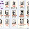 List of Prime Ministers of India From 1947 Till Date