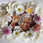 "PM Narendra Modi Announced  ""Dr.A.P.J.Abdul Kalam's Memorial"" at Rameswaram on 84th Birth Anniversary"