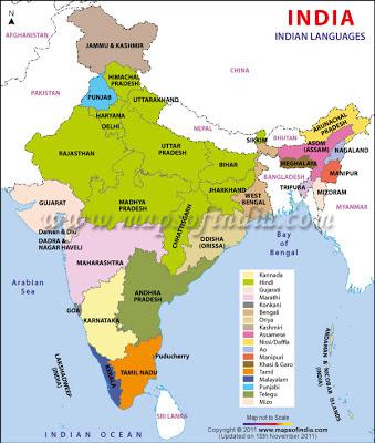 Samrat cinema delhi map pdf